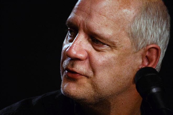 Frank Viehweg