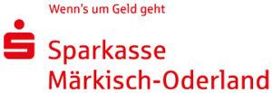 Sparkasse Märkisch-Oderland